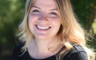 Liz - Spa Coordinator